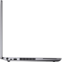 Dell Latitude 15 5510-213280 Image #5