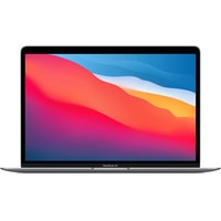 "Apple Macbook Air 13"" M1 2020 MGN73 Image #1"