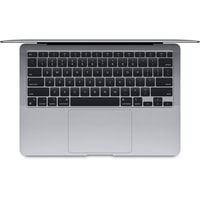 "Apple Macbook Air 13"" M1 2020 MGN73 Image #2"