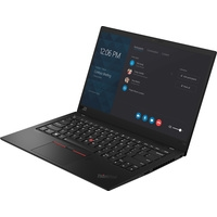 Lenovo ThinkPad X1 Carbon 8 20U90004RT Image #4