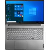 Lenovo ThinkBook 15 G2 ITL 20VE0056RU Image #4
