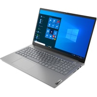 Lenovo ThinkBook 15 G2 ITL 20VE0056RU Image #3