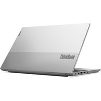 Lenovo ThinkBook 15 G2 ITL 20VE003NRU Image #6