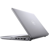Dell Latitude 14 5411-0163 Image #5