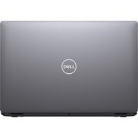 Dell Latitude 14 5411-0163 Image #6