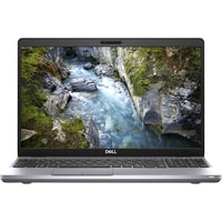 Dell Precision 15 3550-3580 Image #1