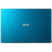 Acer Swift 3 SF314-59-591L NX.A5QER.001 Image #8