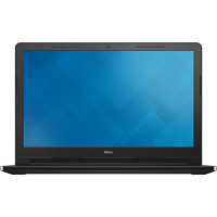 Dell Inspiron 15 3567 [3567-7836] Image #1