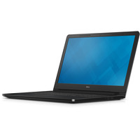 Dell Inspiron 15 3567 [3567-7836] Image #2