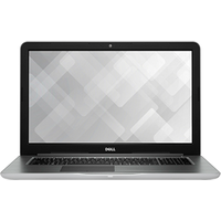 Dell Inspiron 15 5565 [5565-7483] Image #1
