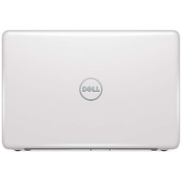 Dell Inspiron 15 5565 [5565-7483] Image #4