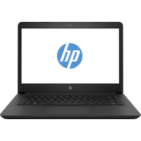 HP 14-bp006ur [1ZJ39EA]