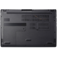 Acer Aspire 3 A315-31-P8ZV [NX.GNTER.004] Image #6