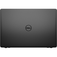 Dell Inspiron 15 5570-2417 Image #3