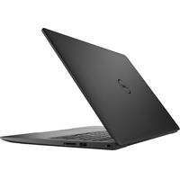 Dell Inspiron 15 5570-2417 Image #4