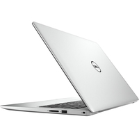 Dell Inspiron 15 5570-1534 Image #4