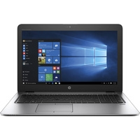 HP EliteBook 850 G4 1EN76EA