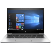 HP EliteBook 830 G5 3JW86EA