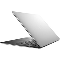 Dell XPS 13 9370-7895 Image #6