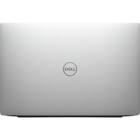Dell XPS 13 9370-7895 Image #4