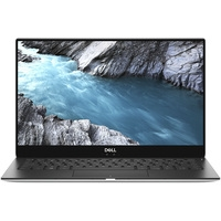 Dell XPS 13 9370-7895 Image #9