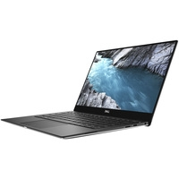 Dell XPS 13 9370-7895 Image #2