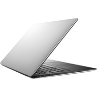 Dell XPS 13 9370-7895 Image #5