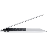 "Apple MacBook Air 13"" 2018 MREA2 Image #2"