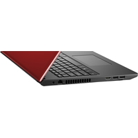 Dell Inspiron 15 3567-6144 Image #5