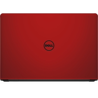 Dell Inspiron 15 3567-6144 Image #2