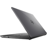 Dell Inspiron 15 3573-6847 Image #7