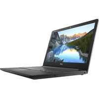 Dell Inspiron 15 3573-6847 Image #5