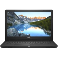 Dell Inspiron 15 3573-6847 Image #1