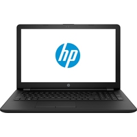 HP 15-bs165ur 4UK91EA