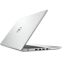 Dell Inspiron 15 5575-6632 Image #5