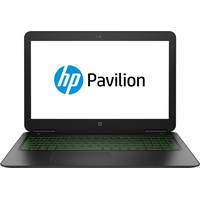 HP Pavilion 15-dp0094ur 5AS63EA