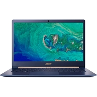 Acer Swift 5 SF514-53T-5352 NX.H7HER.006
