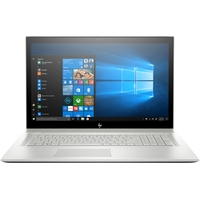HP ENVY 17-bw0000ur 4GS19EA