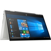 HP ENVY x360 15-cn1004ur 5CR65EA