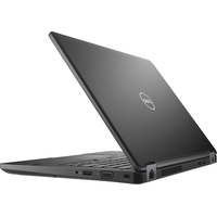 Dell Latitude 14 5491-1059 Image #8