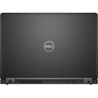Dell Latitude 14 5491-1059 Image #9