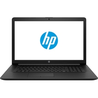 HP 17-by1004ur 5SX89EA
