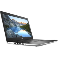 Dell Inspiron 15 3580-6464 Image #2
