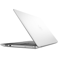 Dell Inspiron 15 3580-6464 Image #6