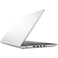 Dell Inspiron 15 3580-6464 Image #4