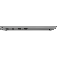 Lenovo ThinkPad L390 Yoga 20NT0011RT Image #4