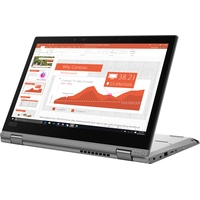 Lenovo ThinkPad L390 Yoga 20NT0011RT Image #2