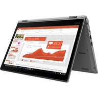 Lenovo ThinkPad L390 Yoga 20NT0011RT Image #1