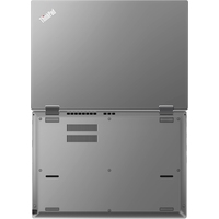 Lenovo ThinkPad L390 Yoga 20NT0011RT Image #9