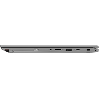 Lenovo ThinkPad L390 Yoga 20NT0011RT Image #5